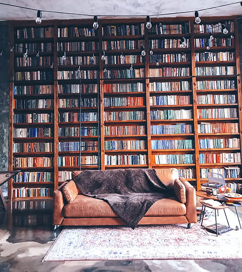 Library _edited.jpg