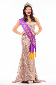 19 Miss Singapore Supranational 2 (edite