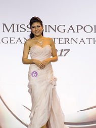 Miss Asia Pacific International,   Singapore Women Association, Singapor Beauty Pageant, Annual Charity Dinner, Sponsorship opportuntities