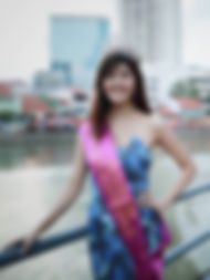 17_janice Sia Miss Tourism Queen 2 (edit