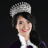 16 Ariel Xu Miss Singapore Asia Pacific