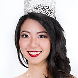 17 Lynn Teo Miss Singapore Suprantional
