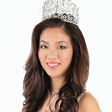 Kylie Yeo Miss Singapore International 2017