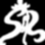 MSPI Logo
