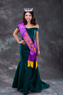 Miss Singapore Asia Pacific International 2018,   Singapore Women Association, Singapor Beauty Pageant, Annual Charity Dinner, Sponsorship opportuntities
