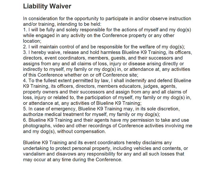 Liability Waiver.PNG