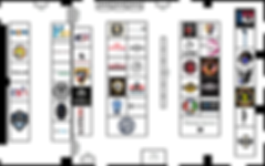Vendor Map - Website.PNG