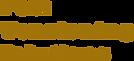 Logo Text Standard Trnsp.png