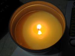 Candle tin2