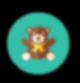 205023-children.png
