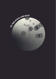 To the moon and back_Rityta 1.jpg
