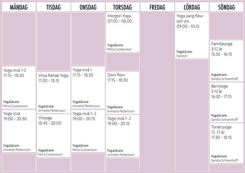 Studio Yoganu - Schema.jpg