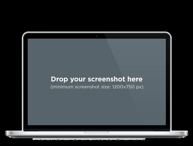 laptop-macbook-pro-mockup-responsive-web