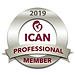ICAN 2019 Professional Badge.png