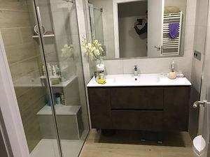 baño reforma2