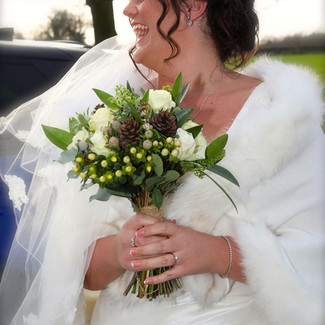 Winter_wedding_2.jpg