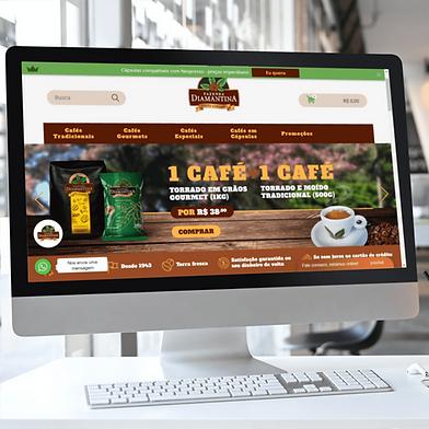 Novo_Ecommerce_Café_Diamantina_-_chamad
