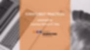 eMa Events Best Practices Webinar (1).pn