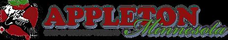 Appleton City Logo.png