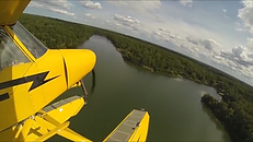 Float Plane Ratings and Training