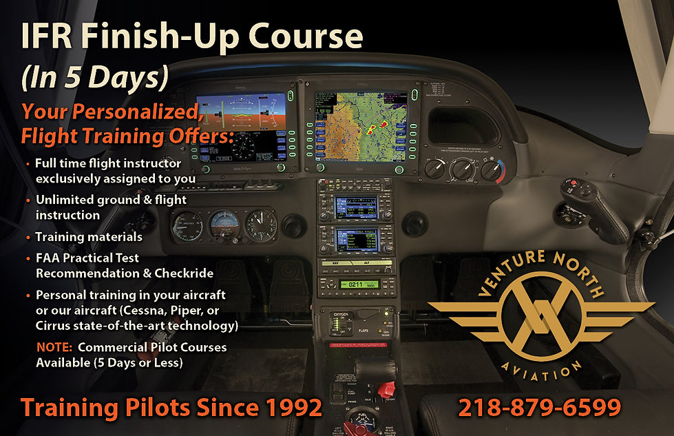 2021 IFR Finish Up Course.jpg