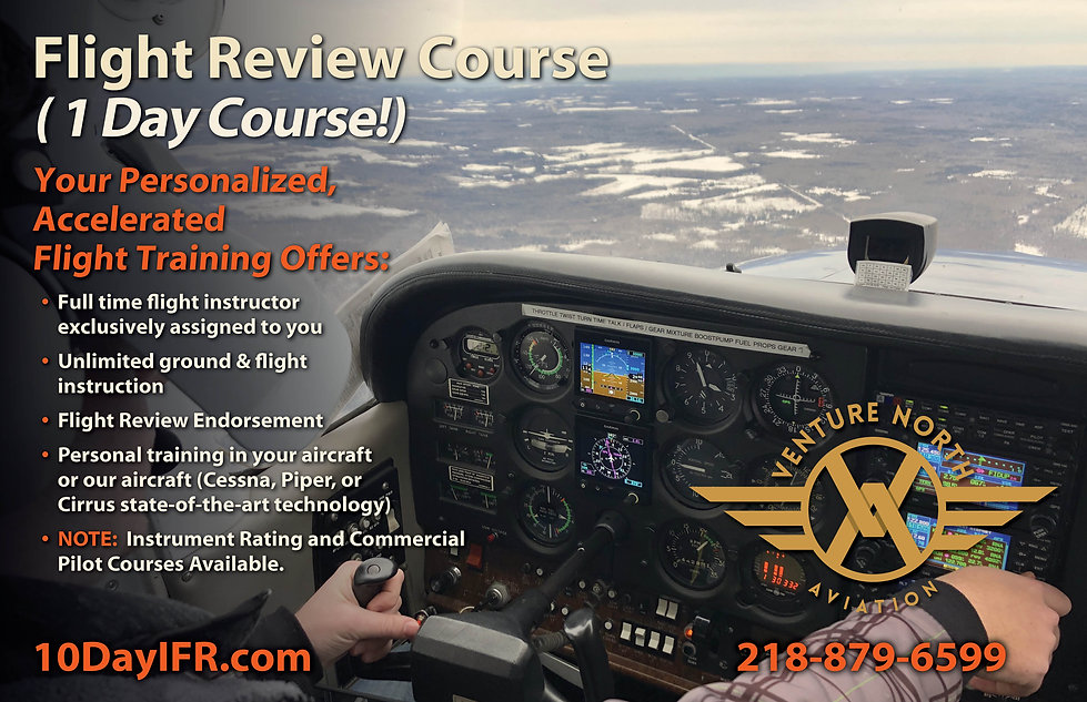 1 Day Flight Review Course.jpg