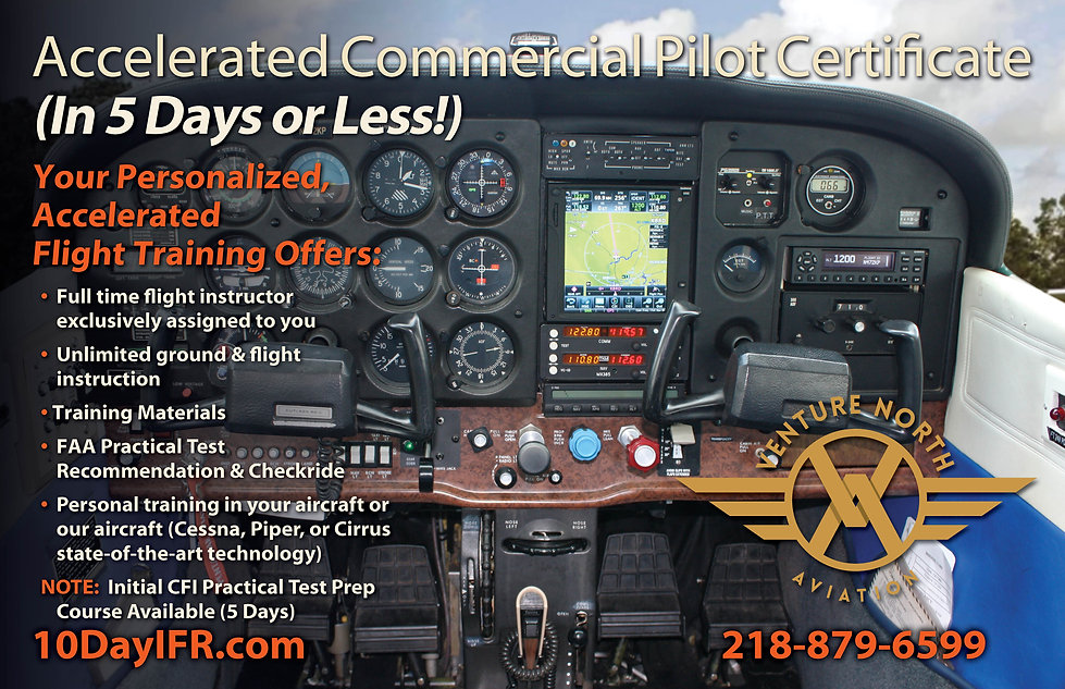 5 Day Commercial Pilot Course.jpg