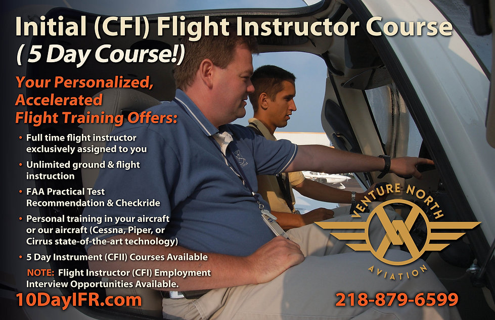 5 Day CFI Initial Course.jpg