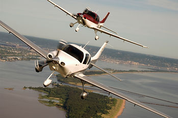 3 Day Cirrus transition course
