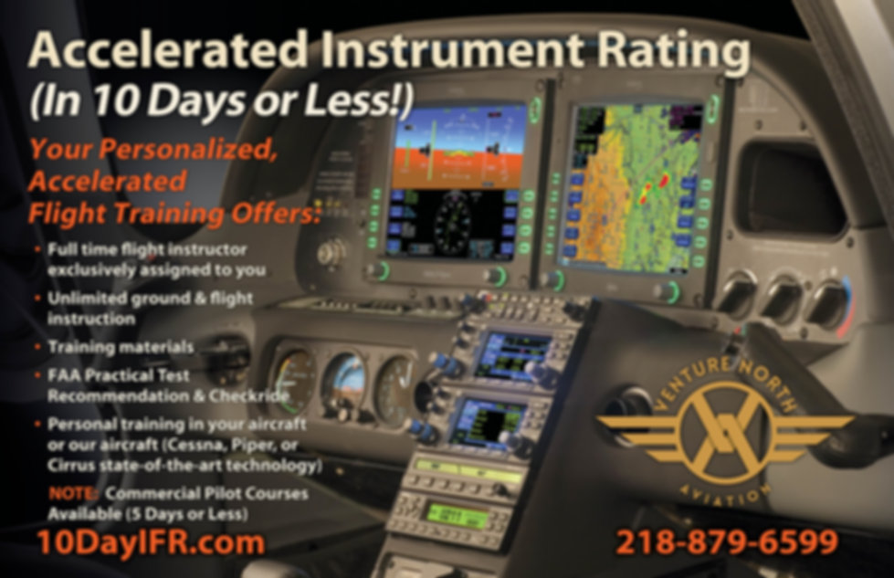 10 Day Instrument_Rating Course.jpg