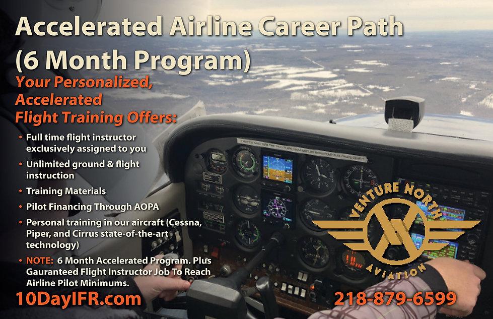Airline Career Path.jpg