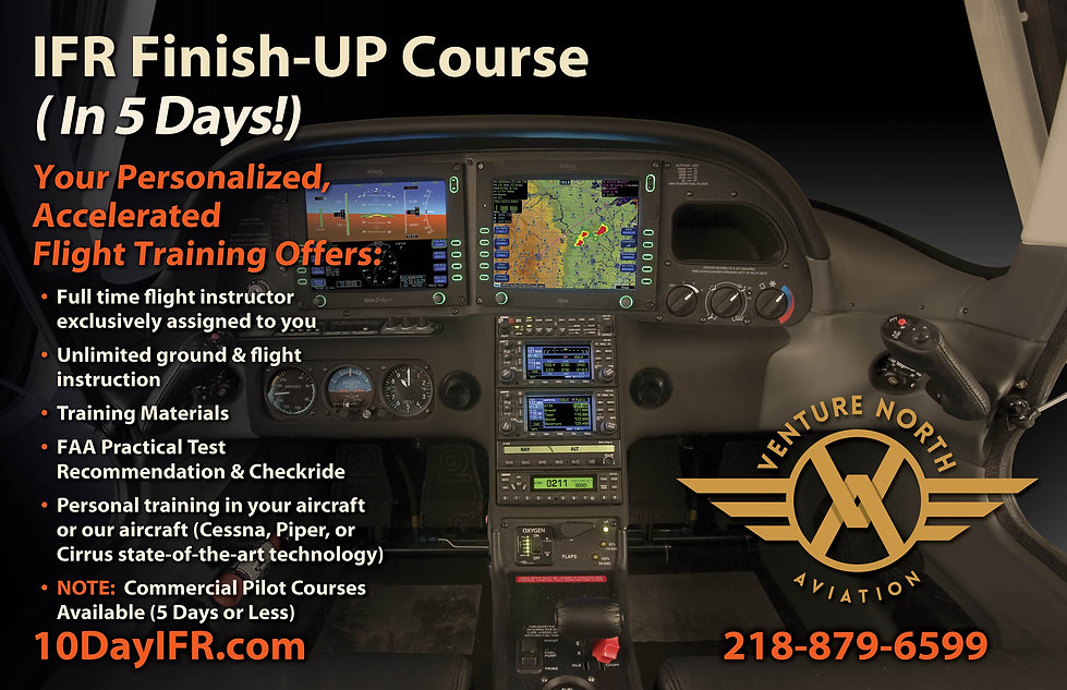 5 Day IFR Finish_Up Course.jpg