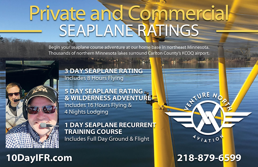 3 Day Seaplane Rating Course.jpg