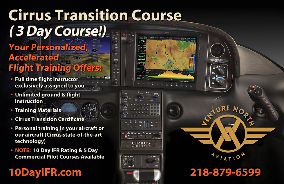 3 Day Cirrus Transition Course.jpg