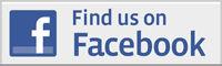 facebook_logo200.jpg