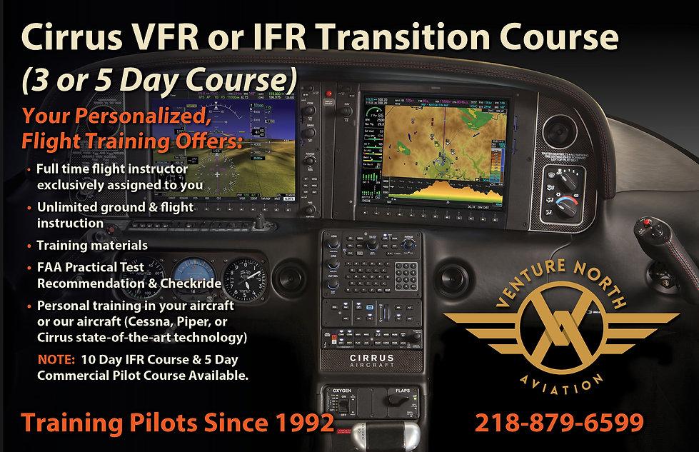 2021 Cirrus Transition Course.jpg