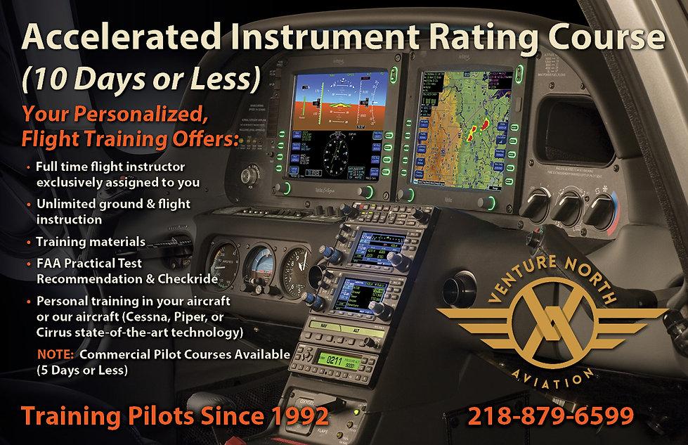 Instrument Rating.jpg