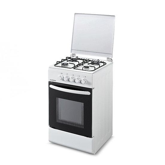 Cucina 55G40F