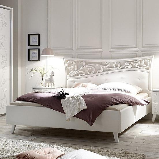 Ararat letto