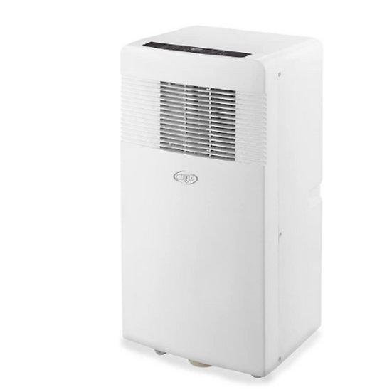 Climatizzatore portatile 8000 Btu Argoclima
