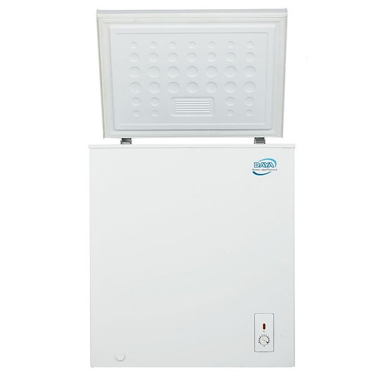 Congelatore Pozzo 145 lt cl.A+