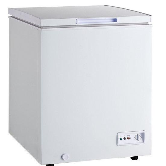 Congelatore NX200 Hightech