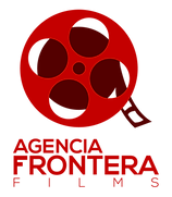 Agencia frontera films pag web.png