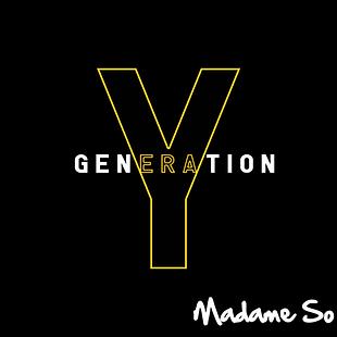 Generation Y.png