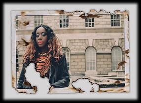 Madame So - Burnt photo copy.jpg