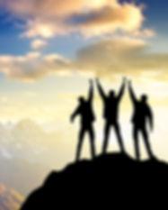 team-building-squamish.jpg