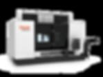 VTC-250D-Final_800x600.png