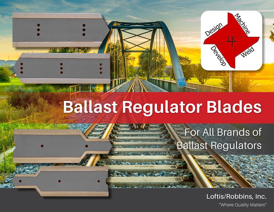 Ballast Reg Blades.jpg