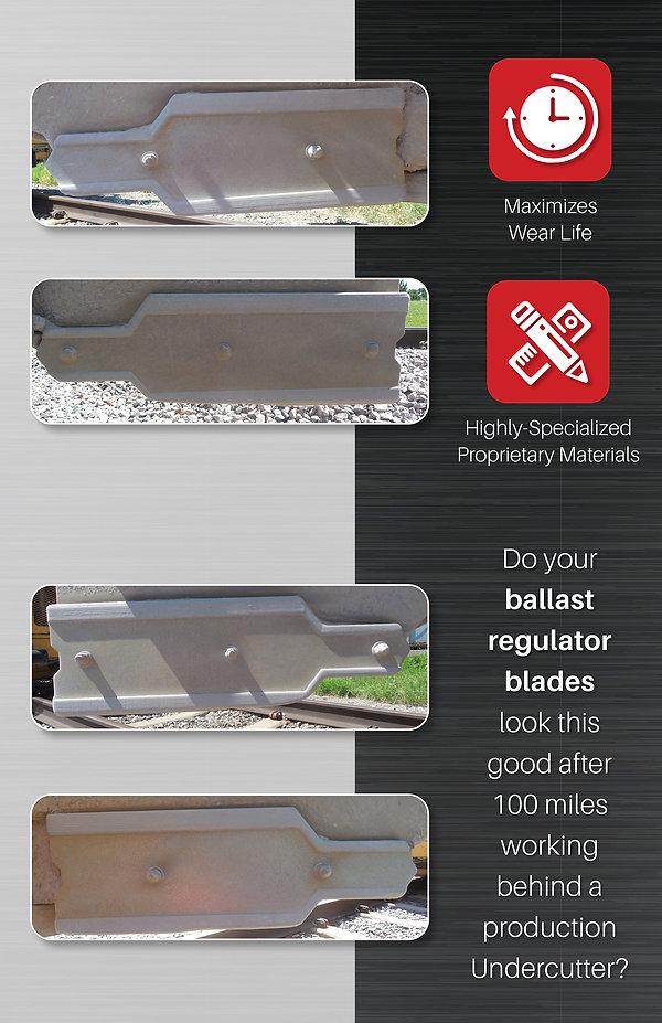 Ballast Reg Blades 2.jpg