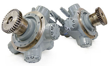 staffa_products_pumps.jpg
